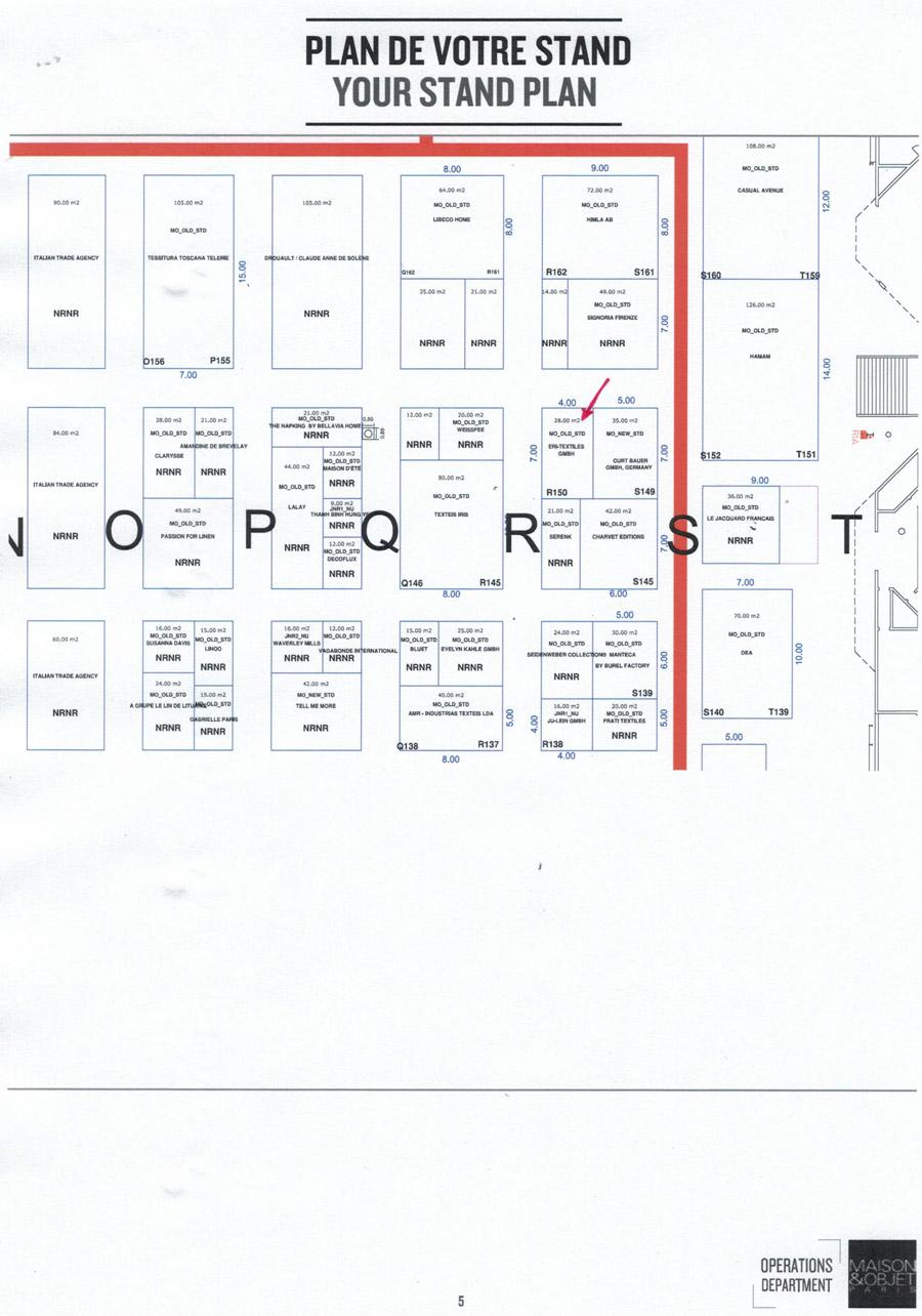 Hallenplan_Seite_2.jpg